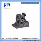 Топливный фильтр для отдыха 612630080087