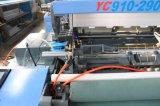 Macchinario di tessitura del getto ad alta velocità dell'aria della scintilla Yc910-290