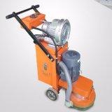 高品質の販売のための具体的な床の粉砕機