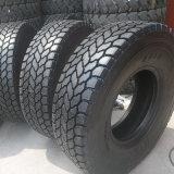 Radial-OTR Reifen der chinesischen Fabrik-(14.00R 24, 385/95R 24, 14.00R 25, 385/95R 25, 16.00R 25, 445/95R 25)