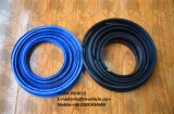 Ursprünglicher und echter Hyva Teil-Hebevorrichtung-Zylinder-Reparatur-Installationssatz 71901750K
