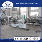 Materiale da otturazione dell'acqua e macchina inscatolati lineari di sigillamento