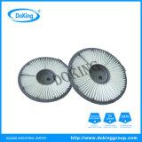 Lucht MD620508 van het Effect van hoge Prestaties de Filtrerende
