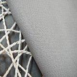 Tela de algodão da alta qualidade da amostra livre