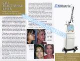 Machine van de Extractie van Co2 van de Laser van Co2 van Peking Sincoheren de Overkritische