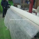 Haute résistance à la traction humide sec haché brin de fibre de verre