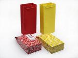 新しい新製品の中国のティーバッグペーパー包装ボックス
