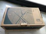 4ge+2pots+WiFi+USB를 가진 아주 새로운 Zxhn F660/Zxa10 F660/F660 V5.2 Gpon ONU