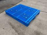 ثقيلة - واجب رسم [48إكس40] بوصة منصّة نقّالة بلاستيكيّة لأنّ عمليّة بيع