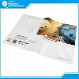Meilleur Offset Printing Quality Print Services