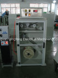 Alogeno - Free Extrusion Machine per High Frequency Cable Machine (QF35, QF50, QF70, QF90, QF100, QF120)