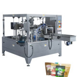 Nuts를 위한 중국 Manufacturer Packaging Machine