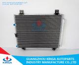 Condensador para Toyota para Hiace (05-)