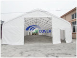 Jit Almacenamiento Industrial Popular tienda de campaña, gran almacén (JIT-3065Z)