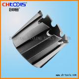 Mini coupeur de HSS de Chtools