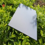 Polyester panneau composite en aluminium (AE-35C Finlande vert)