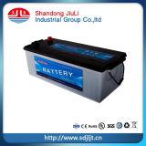 Mfの自動車自動車かカー・バッテリー、鉛酸蓄電池N150