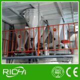中国の熱い販売の小さい家禽は生産ラインManuafacturerを入れる