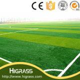 Terrain de football tapis artificielle de l'herbe Soccer