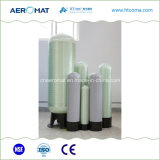 小さい並べられた高性能FRP圧力タンク容器