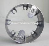 Corps de lampe à LED/moulage sous pression les pièces en alliage en aluminium