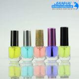 Leere Nagellack-Flaschen für Verkaufs-Großverkauf-Nagel-Flaschen