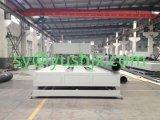 Em linha completamente máquina automática de Belling para o soquete da tubulação do PVC (YS500)