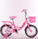 """Coche de juguete fabricante de bicicletas Accesorios bicicletas de mayorista Directo de Fábrica 12"""" 16"""" 20"""" a los niños Los niños equilibrio BMX Bicicleta/Bicicleta Bebé"""