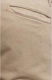 도매에 의하여 맞추어지는 똑바른 다리 면 작업복용 면직물