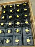 5pzs400 48V400ah Leitungskabel-saure Zugkraft-/Forklift-Batterie