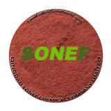 Смесь NPK 16-16-16 изготовления удобрения Wsf 100% водорастворимая
