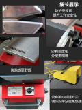 Holo-snijmachine Machine