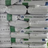 30%LFT Polyamide66 Nylon PA66 voor de Delen van de Handrem