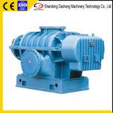 L53ld de Hete Ventilator Van uitstekende kwaliteit van de Lucht van de Wortels van het Ventilator van Oilless van de Bevordering