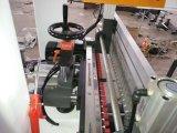 Novo tipo máquina aborrecida da broca de madeira do furo quadrado para o cilindro