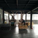 [شنس] صاحب مصنع أكريلاميد متعدّد لأنّ يجعل بخور في [لوو بريس]