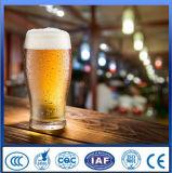 Whosalerは中国のラガービールからのビールを缶詰にした