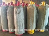 60L de lege Cilinders van het Acetyleen (C2H2: 10 kg)