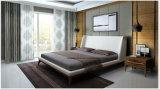 حارّة عمليّة بيع أثاث لازم نمو حديث يعيش غرفة أثاث لازم/بناء سرير ([مب1203])