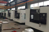 Vmc855L 4 As MiniCNC die de Machine van het Malen Center/CNC met de Leibaan van de Doos machinaal bewerken