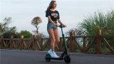 Elektrischer Roller Hoverboard elektrischer Roller des Skateboard-E mit APP