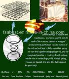 Grand sommier ABS-1604 de coton