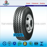 Neumáticos radiales completamente de acero del acoplado (11R22.5)