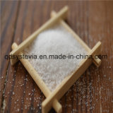 Bulk Inulin Powder Chicory Root Extract Factory Price Stevia