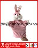 최신 판매 견면 벨벳 코끼리 꼭두각시 코끼리 장난감