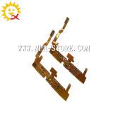 D680 D685 Aufladeeinheits-Flexkabel für Fahrwerk G PROLite