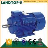 Catalogue des prix de moteur de pompe à eau à C.A. monophasé de bonne qualité