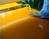 Hauptring /Sheet des qualitätsgerätematerial-SGCC/PPGI