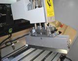 Der Fackel-SMT Bildschirm-Drucken-Maschine Schablone-des Drucker-/gedruckte Schaltkarte