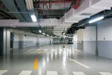 屋根のためのセリウムのAothorized PE/HDPE/EVAシートの自己接着防水の膜か庭または地階または地下のプロジェクト